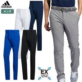 アディダス EX STRETCH ACTIVE パンツ INS89 メンズ adidas 2020秋冬