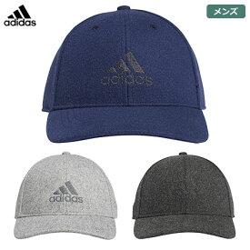 アディダス ツィードキャップ IUI39 メンズ 帽子 adidas 2020秋冬