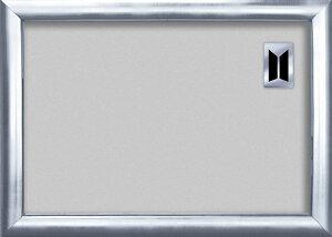 【あす楽】 EPP-66-523 BTSジグソーパズルフレーム パネルNo.3 26×38cm (ラッピング対象外)  パズル Puzzle ギフト 誕生日 プレゼント 公式グッズ