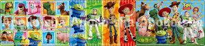 【あす楽】 APO-24-156 ディズニー トイ・ストーリー 18+24+32ピース パズル Puzzle 子供用 幼児 知育玩具 知育パズル 知育 ギフト 誕生日 プレゼント 誕生日プレゼント