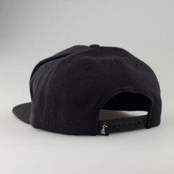 【karlalley】カールアリー,PARISメタルプレートCAP,キャップメンズ,ストリートキャップ、ロックファッション,パンクロック,BOYLONDON,キャップ帽子,パンク