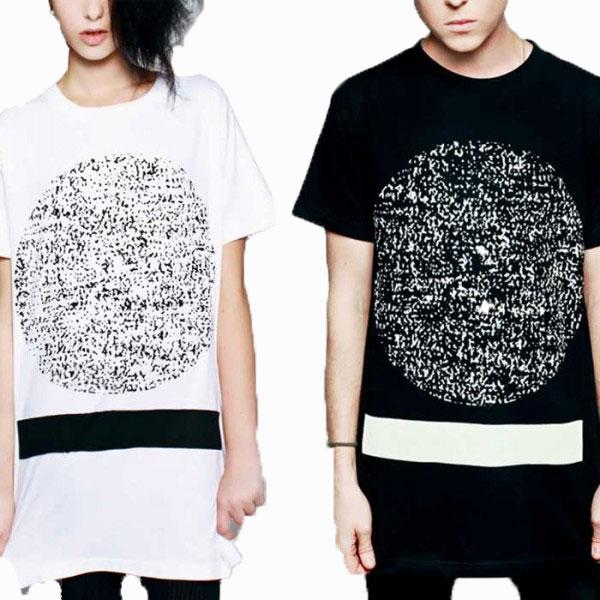LONG CLOTHING ロングクロージング CONSTANT グラフィックTシャツ 2カラー ロック パンク ファッション ロックtシャツ バンドtシャツ ユニセックス BOY LONDON ボーイロンドン (トップス メンズ ブランド レディース オーバーサイズ ビッグtシャツ)コーデ   春