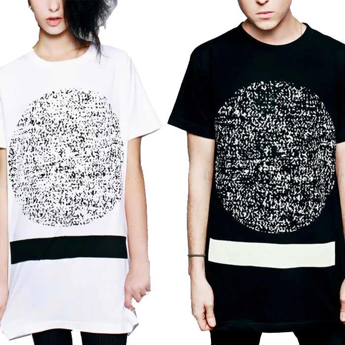 long clothing ロングクロージング CONSTANT tシャツ 2カラー ロック パンク ファッション ロックtシャツ バンドtシャツ boylondon ボーイロンドン (メンズ ブランド レディース ビッグtシャツ バンドtシャツ)カップル ペアルック モード系 エモ系 boy london コーデ