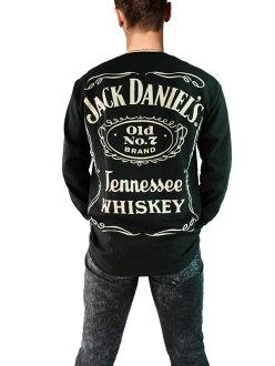 在杰克丹尼尔JACK DANIEL's长T恤,全美超人气! 男子的t衬衫jack daniel's黑色,Johnny Depp约翰尼·德普,海盗of钾女子同性恋主义杰克SPA低下,锁头节日,锁头穿戴,锁头t,锁头t衬衫,锁头T,锁头T恤