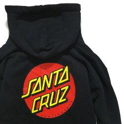 SANTACRUZ(サンタクルーズ)ミュータントタートルズコラボtシャツメンズレディースユニセックススケーターオールドスクールロックパンクファッションブラック黒春かっこいいコーデスケーター系サンタクルズタートルズアメコミ