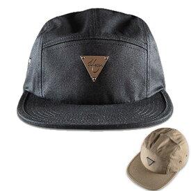 ジェットキャップ cap HATER SNAPBACK 2カラー キャップ メンズ ベースボールキャップ ワークキャップ パンク ロック ブランド ファッション ストリート ファッション 帽子 ユニセックス レディース カップル ペアルック モード系 ストリート系