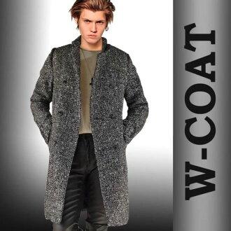 jellybeans-select | Rakuten Global Market: Wool blend herringbone ...