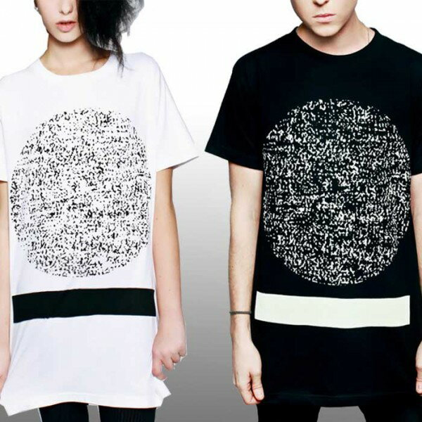 LONG CLOTHING ロングクロージング CONSTANT グラフィックTシャツ 2カラー ロック パンク ファッション ロックtシャツ バンドtシャツ ユニセックス BOY LONDON ボーイロンドン (トップス メンズ ブランド レディース オーバーサイズ ビッグtシャツ バンドtシャツ)