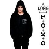 LONGCLOTHING(ロングクロージング)