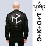 LONGCLOTHINGMA-1(MA1)