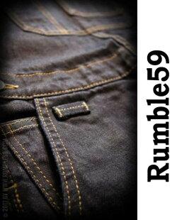 rumble59