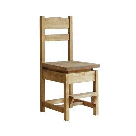 関家具 NORA mam マム メッチ チェア Metchi chair チェア フレンチ家具 フレンチカントリー フレンチスタイル家具 パイン家具 無垢材家具 北欧家具 カントリー家具 1年保証