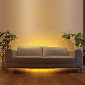 DI CLASSE ディクラッセ LEDトラモントフロアランプ 【1年保証】間接照明 装飾照明 スタンドライト フロアライト スタンドランプ インテリア照明 照明器具 モダン シンプル レトロ 北欧