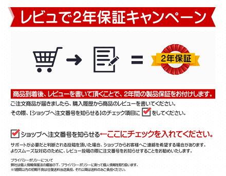 DVDドライブCDドライブ外付けDVDドドライブCD/DVD-RWドライブWindows10対応USB3.0対応書き込み対応読み込み対応日本語取扱説明書付き12ヶ月間の安心サポートメール便発送不可