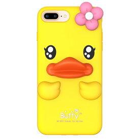 iPhone8 スマホケース iphone 7/8 plus ケース ソフト 落下防止 超軽量 女性向け 可愛い 全面保護ケース iphone7