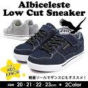 Alb-3600-01