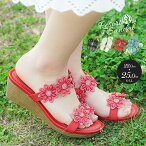 【送料無料】Lovevenusマシュマロフィットキラキラサンダルミュールレディース歩きやすい靴おしゃれ軽量かわいいビーチサンダルビーサン厚底黒痛くないサマーシューズ涼しい透け感夏海リゾートtk17329