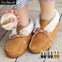 Yu becck 3075 01
