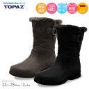 Topaz 4444