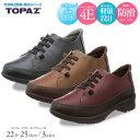 Topaz 4810