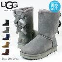 Ugg bailey bow2