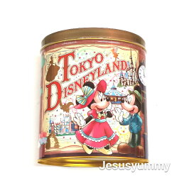 【予約販売】 チョコレートクランチ(ミルク&ロイヤルミルクティー味) ミッキー ミニー ドナルド デイジー お土産 お菓子 東京ディズニーリゾートお土産袋付き♪【Disney】