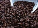 【カフェイン97%カット】自家焙煎 デカフェ カフェインレスコーヒーエチオピアshakisso(モカ) 1kg入ノンカフェイン コーヒー豆:【RCP】【HLS_DU】