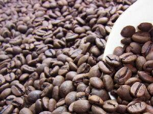 【カフェイン97%カット】自家焙煎 デカフェ カフェインレスコーヒーグァテマラSHB 2kg入コーヒー豆:【RCP】【HLS_DU】