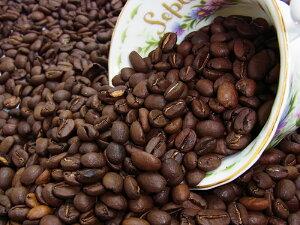 石焼焙煎コーヒー石焼モカブレンド(1kg入) コーヒー豆:【RCP】【HLS_DU】