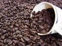 【カフェイン99.9%カット】自家焙煎 デカフェ カフェインレスコーヒー(コロンビア) (2kg入)ノンカフェイン コーヒー…
