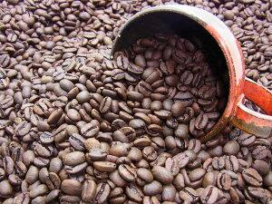 【カフェイン97%以上カット】自家焙煎 デカフェ カフェインレスコーヒー(コロンビア) (1kg入)コーヒー豆:【RCP】【HLS_DU】