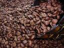 自家焙煎コーヒーケニア AA (1kg入) コーヒー豆:【RCP】【HLS_DU】