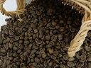 生豆コーヒー【カフェイン97%カット】デカフェ カフェインレスコーヒーメキシコ 1kg入ノンカフェイン 生豆:【RCP】【…