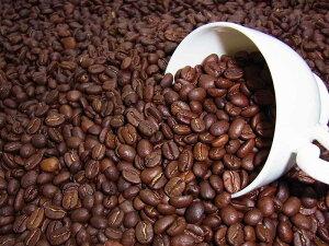 自家焙煎コーヒーコロンビア スプレモ(1kg入) コーヒー豆:【RCP】【HLS_DU】