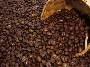 自家焙煎コーヒー特選コーヒー マンデリンG-1 (250g) コーヒー豆:【RCP】【HLS_DU】