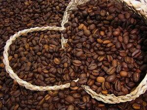自家焙煎コーヒーモカシダモ(250g) コーヒー豆:【RCP】【HLS_DU】