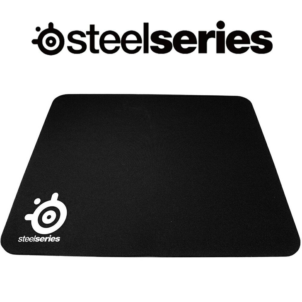 SteelSeries QcK mini マウスパッド 63005 布製マウスパッド ゲーミングマウスパッド スティールシリーズ