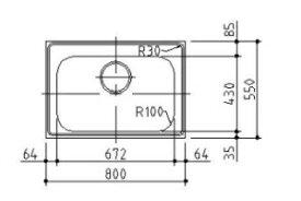 ステンレス流し台 【SG6SC】 【国内生産品】ステンレス簡易流し台  ステンレス製流し台 シゲル工業 ガーデニング流し台 家庭用流し台 組み立て式ステンレス流し台