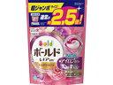 P&G/ボールド ジェルボール3D 癒しのプレミアムブロッサム 詰替 44個