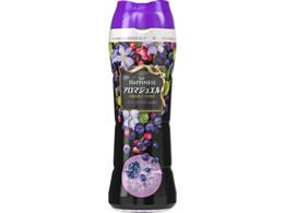 P&G/レノアハピネスアロマジュエルサファイヤベリーの香り本体 520ml