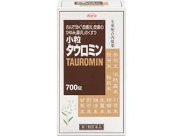 【第2類医薬品】薬)興和新薬/小粒タウロミン 700錠