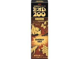 【第2類医薬品】薬)興和/ミオDコーワ200 50ml