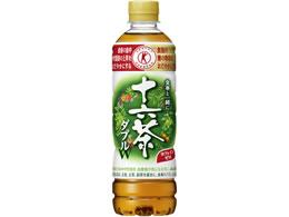 アサヒ/食事と一緒に十六茶W(ダブル) 500ml