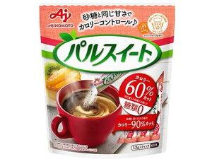 味の素/パルスイート スティック 60本入