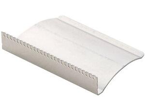 ニチバン/テープカッター 直線美 for Business対応替刃/TC-CBEC