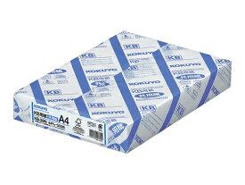 コクヨ/KBOA用紙(共用紙)64g A4 500枚/KB-39N