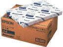 エプソン/レーザープリンタ専用コート紙 A4 250枚/LPCCTA4
