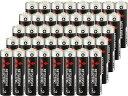 三菱/マンガン乾電池 単3形 40本/R6PUD/4S