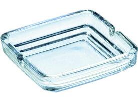 東洋佐々木ガラス/ガラス灰皿/54008