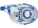 トンボ/修正テープ モノ YX6/CT-YX6